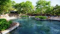Hill Country resort's new day pass offers water park getaway to locals - Photo