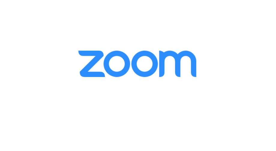Many residents were unable to log on to Zoom on Monday night when the Board of Ed presented its fall reopening plan. Photo: Zoom