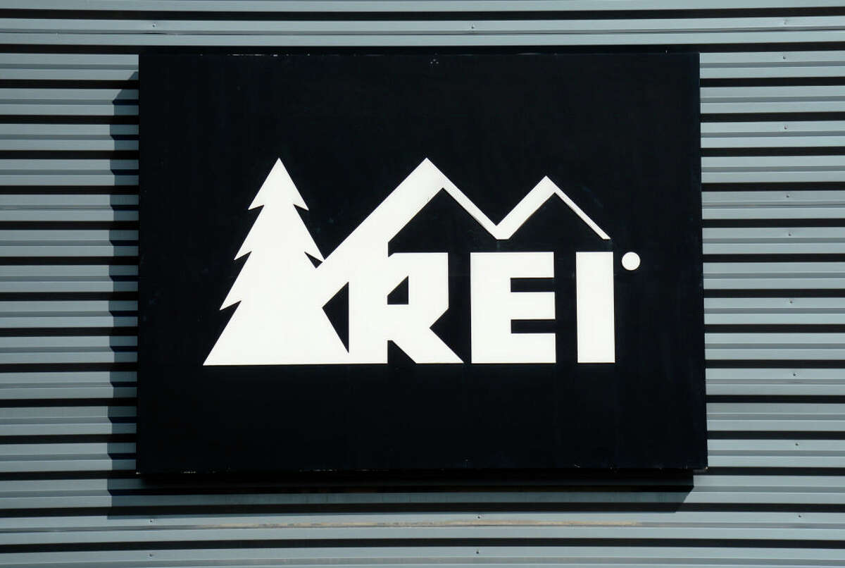 REI to sell newly built Bellevue headquarters and transition to satellite offices, remote work