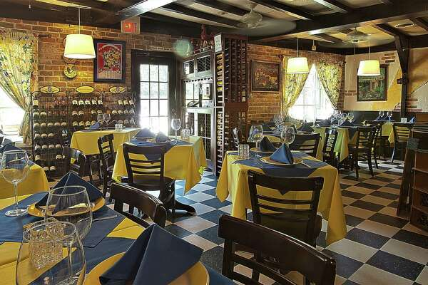Bistro Provence, the French restaurant at 13616 Memorial, will close on Aug. 22. Open since 1998, owner Genevieve Guy decided to take advantage of the lull in dining during the pandemic to rebrand the restaurant. After closing Bistro Provence she will reopen it in September as Bistro 555.
