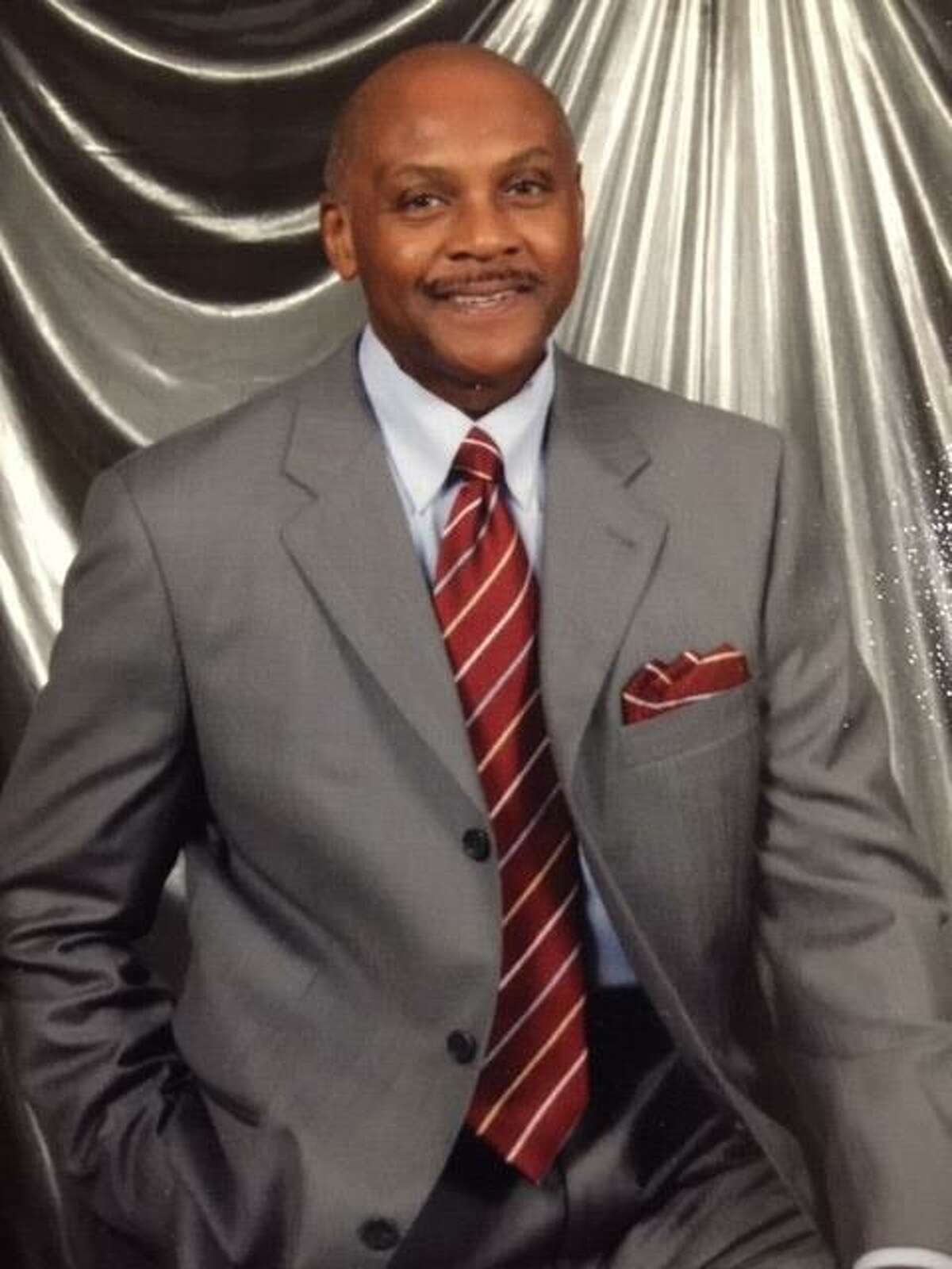Jimmie Dotson, a long-time police official and former HISD police chief, finished second in the unofficial results for the Position 2 seat on The Woodlands Township Board of Directors. He was the first Black candidate in the modern history of the township board. He said after his loss that he was thankful for the thousands of votes he received.