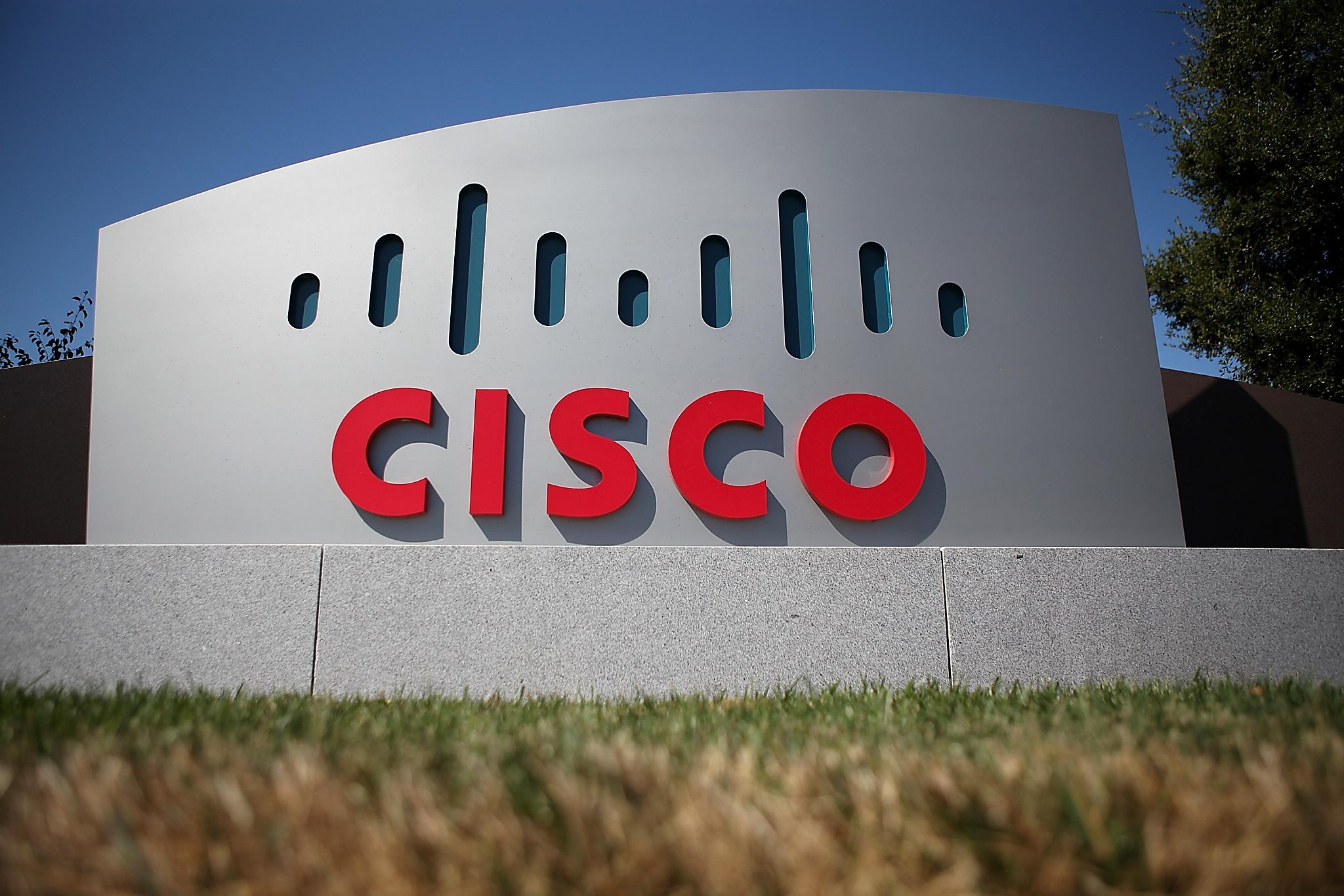 Activists push tech to address caste discrimination after Cisco lawsuit