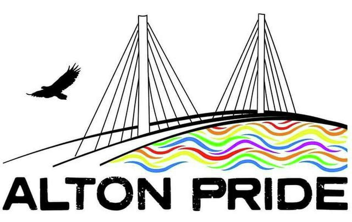 Formed in 2019 Alton Pride is a charitable and educational organization established to bring awareness, understanding and advocacy to the LGBTQ+ community iwth an emphasis on the specific needs of the youth within the community