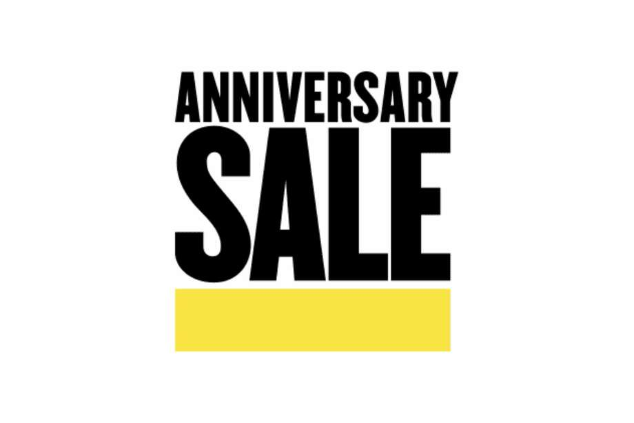 Nordstrom Anniversary Sale opens for full access on August 19