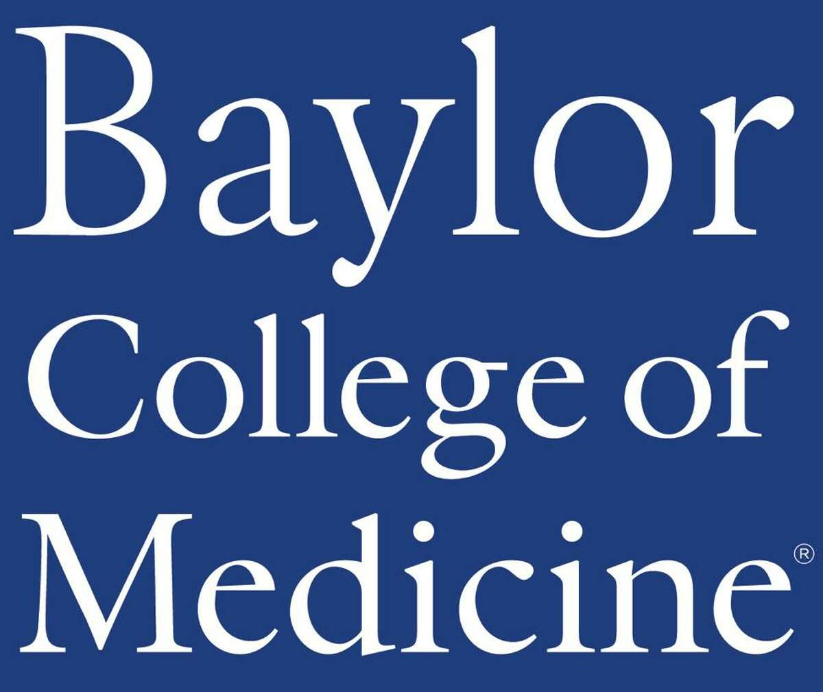 Baylor College of Medicine plans to open a regional campus in Temple in 2023 in a building currently operated by Texas A&M. A&M, some of whose medical students do their third- and fourth-year clinical rotations at the Baylor Scott & White Medical Center in Temple, is leaving Temple to enhance its presence in Dallas.