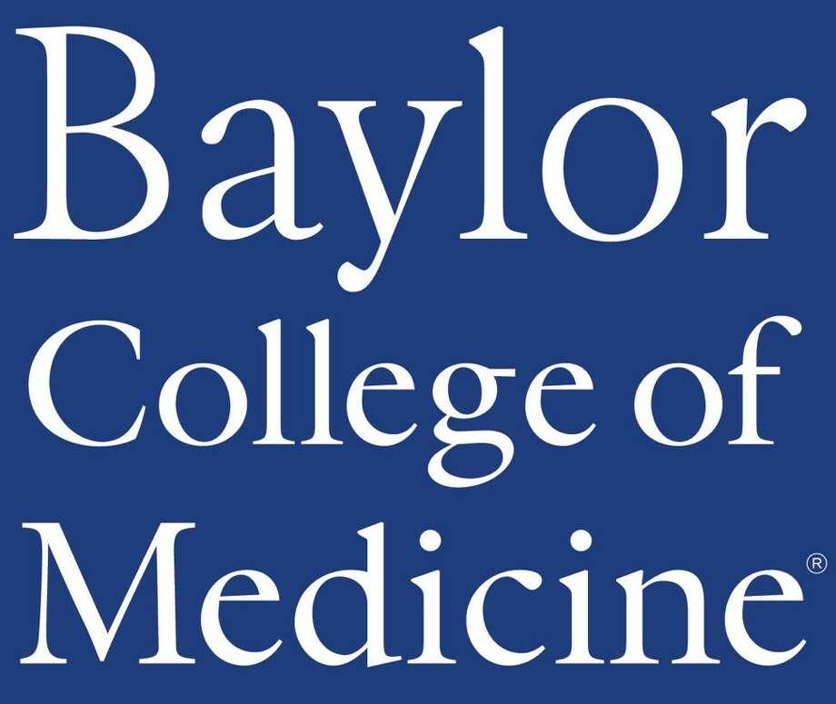 Baylor College of Medicine Photo: Baylor College Of Medicine