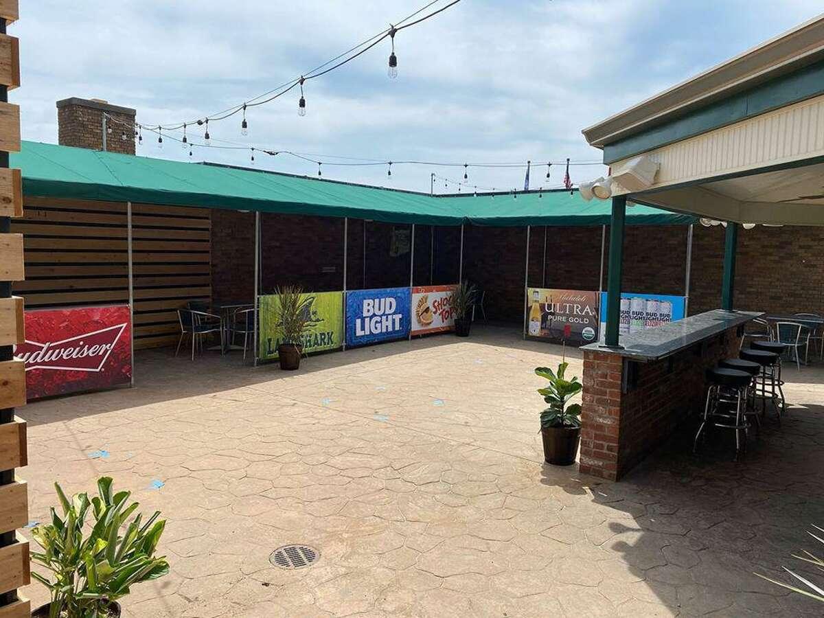 RiverWalk Social Bar and Restaurant has opened in Derby.