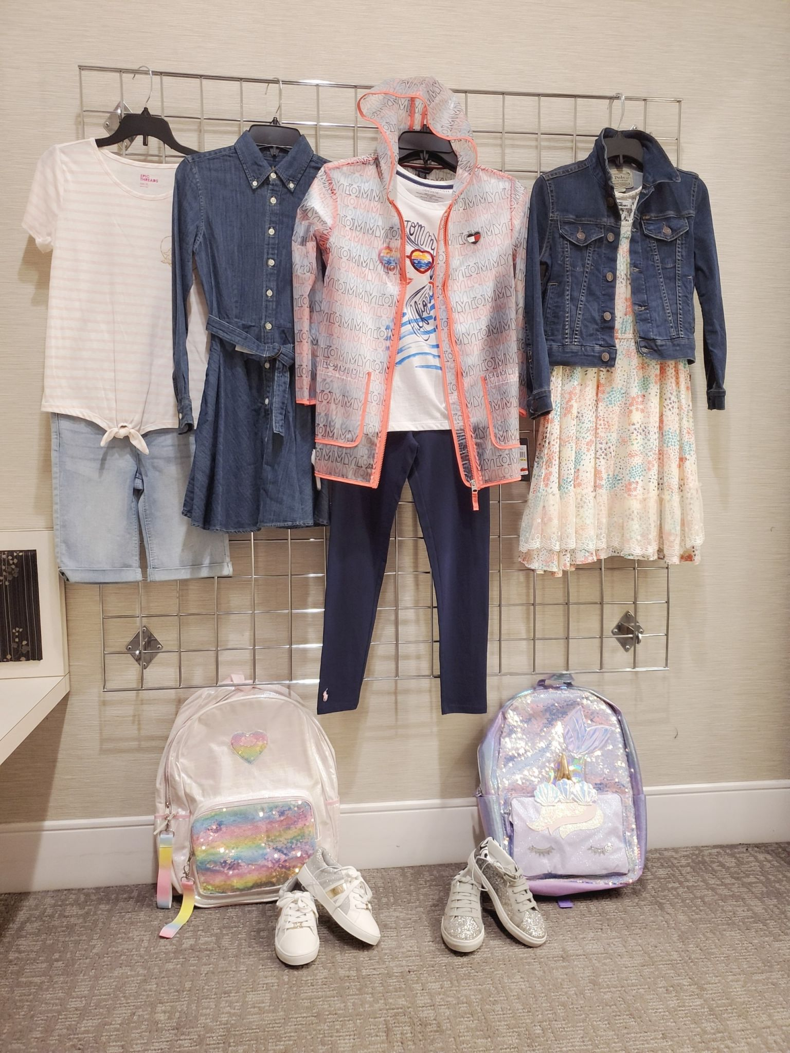 Is back-to-school shopping still a thing? Here are safer alternatives to  shopping - Houston Chronicle