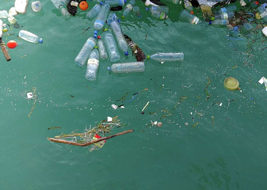 """Water quality at America's beaches A day at the beach usually means sun, fun, and surf. Unfortunately, it can also mean pollution, contamination, and unsafe swimming conditions, especially in the summer months when the warmer water creates the perfect environment for bacteria to grow and thrive. Waterborne illnesses affect millions of people each year, and it is often the result of fecal contamination in beach waters. Sewage runoff from storms, improper dumping, and over-development of coastal regions all contribute to these pollutants in this country's waters, as well as factory farms and deteriorating sewer systems in some regions. Climate change is also a factor, with warmer, wet weather; flooding; and heavy rains creating more runoff into the oceans, bays, and lakes. Environment America Research & Policy Center, a non-profit dedicated to the conservation and protection of water, air, and natural resources, partnered with the Frontier Group to compile and share data on the condition of America's beach waters. Its 2020 """"Safe for Swimming?"""" report shows the results of samples taken from more than 3,000 U.S. beaches during a 2019 testing period. Of those beaches tested, 386 of them were determined to be unsafe at... Photo: Mr.anaked // Shutterstock"""