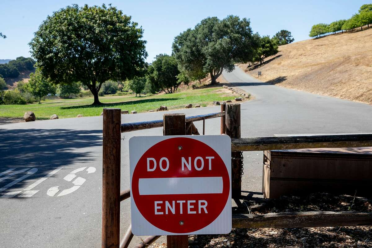 Since it opened in 1965, Foothills Park has been restricted to residents, a practice some consider discriminatory. But that's about to change after a 5-2 vote by the Palo Alto City Council to open the park to the public.