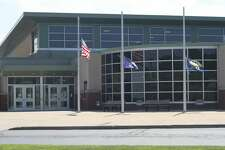 The Manistee Area Public Schools Board of Education discussed plans for reopening during a virtual meeting on Wednesday. (File photo)