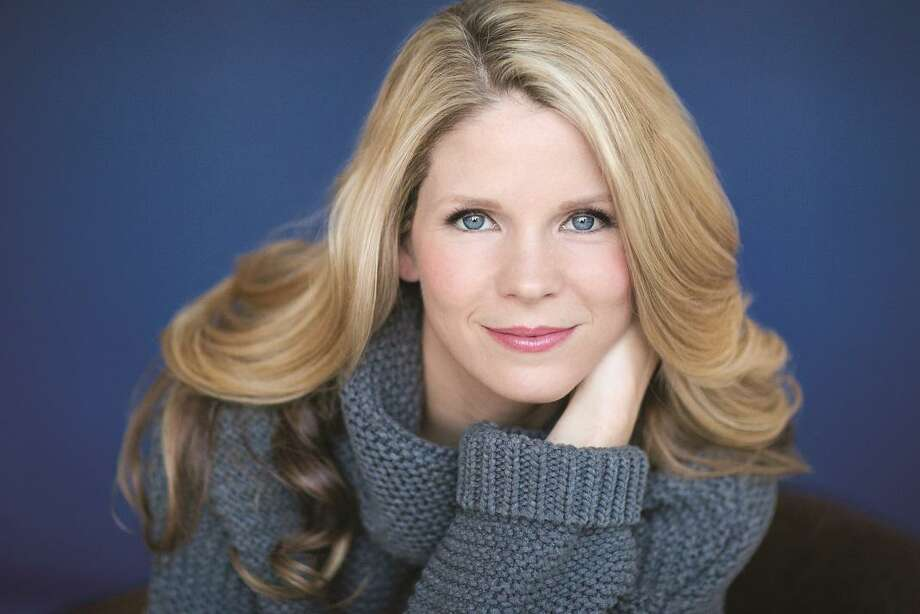 T.H.R.I.V.E. (Teens Having Resilience In a Virtual Environment) — an online summer camp program that started July 20 and ended Aug. 7 — will culminate with a creative virtual showcase hosted by Broadway legend Kelli O'Hara, Aug. 14 at 7 p.m. Photo: Contributed Photo