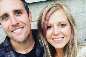 Matt and Kati Heck