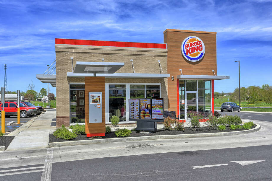 GPS Hospitality, a franchisee of Burger King, is looking to hire for 60 positions across Northern Michigan, including Midland and Gladwin. (Photo provided/GPS Hospitality) Photo: Photo Provided/GPS Hospitality