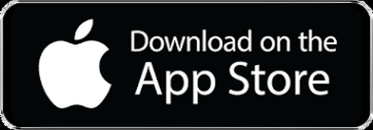 Read SportStars on the APP. Get