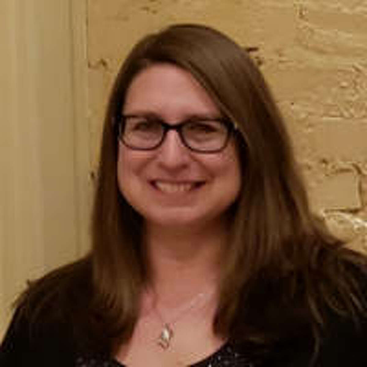 Because of the amount of data - and the increased workload from higher testing numbers - Amy Yeager, Madison County Health Department health promotion manager, said coronavirus data posting is occurring later in the day.