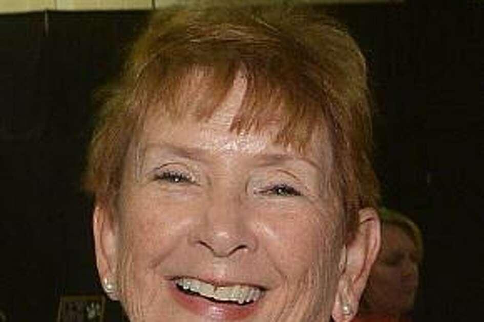 Tillie Hickman