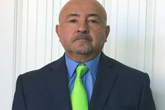 The Hispanic Texas High School Football Coaches Association announced Sunday, July 19, via Twitter that Spring ISD assistant director for athletics Armando Jacinto was named president.