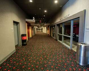 Movie Theater Owners To Cuomo What About Us