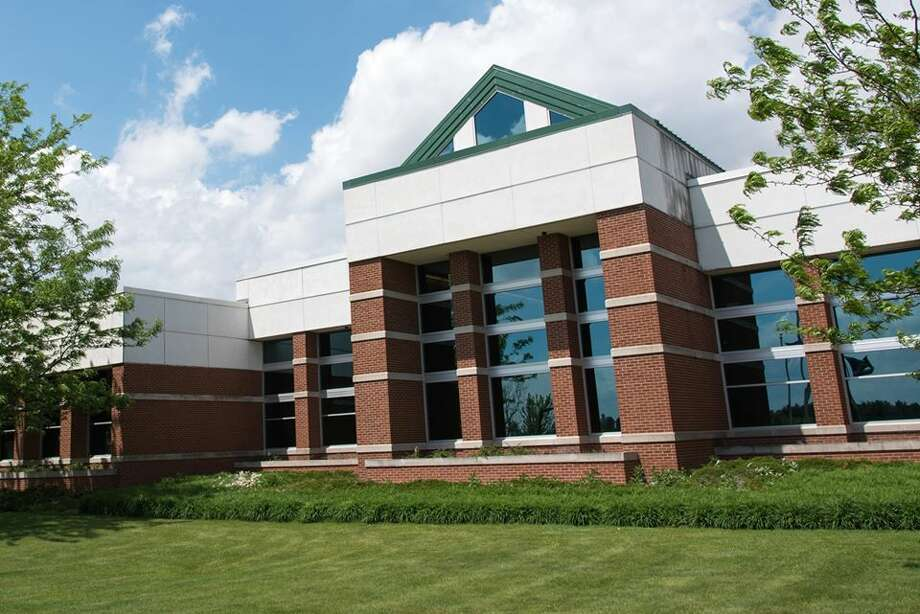 Delta College is the site Tuesday, Nov. 10, for free COVID-19 testing. (Daily News file photo) Photo: Delta College