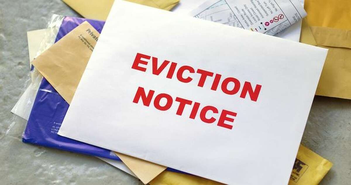 Seattle landlords sue over eviction moratoriums; allege they violate constitutional rights A group of landlords in Seattle this week filed a lawsuit over the city and state eviction moratoriums meant to prevent people from losing their homes during the coronavirus pandemic. The lawsuit - filed in U.S. District Court against Gov. Jay Inslee, Mayor Jenny Durkan and the city of Seattle - argued the eviction moratoriums violate the constitutional rights of landlords and will cause irreparable harm to landlords who need to continue paying their own bills.