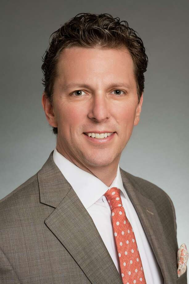 Jerry Ashworth will assume the role of senior vice president and CEO of Memorial Hermann Cypress and Memorial Hermann Katy Hospitals, effective Sept. 13, 2020. Photo: Courtesy Of Memorial Hermann