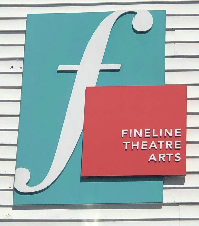 FineLine Theatre Arts in New Milford is keeping busy during the coronavirus pandemic, moving ahead with plans for its fall start, implementing a new program, Creative Assistance for Parents. Photo: Deborah Rose /Hearst Connecticut Media / Danbury News Times