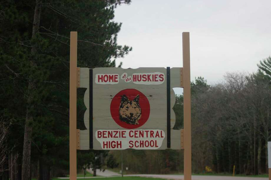 Benzie Central Schools again will be asking voters to approve a bond proposal for maintenance, repairs and a new elementary school. (File Photo)