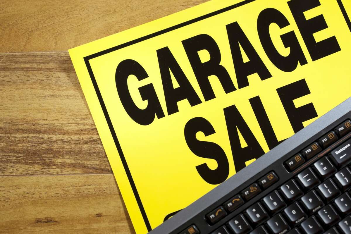 Online garage sale pages and buy-and-sell groups started surfacing many years ago but Facebook officially streamlined the social media swap meet movement in 2016 when it introduced Marketplace.