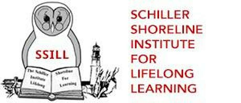 Schiller Shoreline Institute courses are enrolling now. Photo: Schiller Shoreline / Contributed Photo