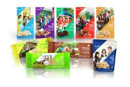 The Girl Scouts have announced a new addition to its cookie lineup, the Toast-yay.