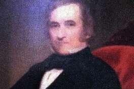 Irad Hawley