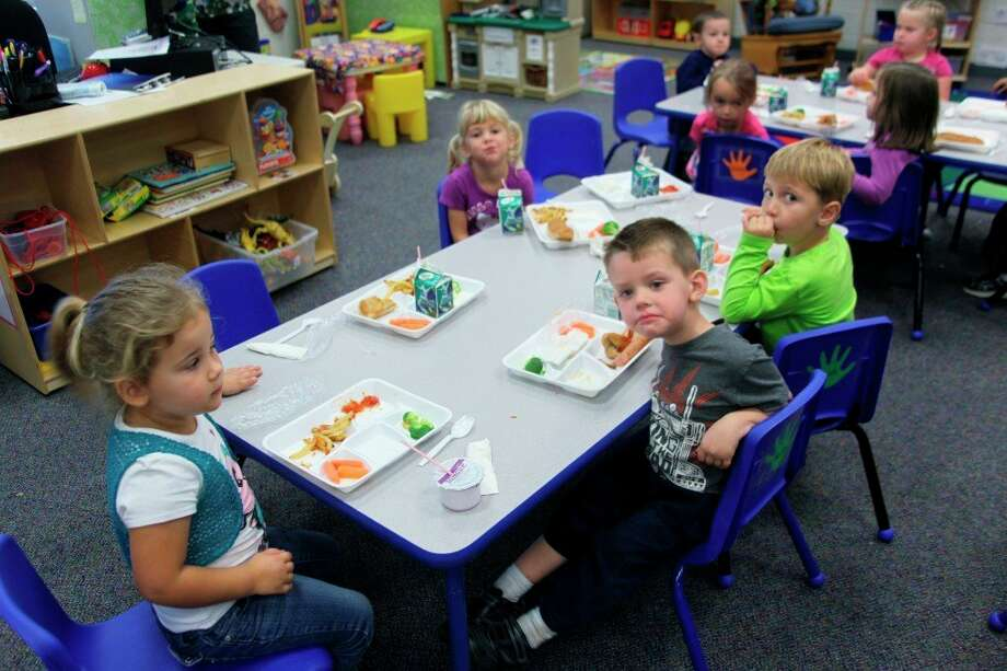 Recently proposed legislation could improve regulations imposed on childcare providers in Michigan's rural communities. Mecosta County Reads, an organization which aimsto improve literacy throughout the area, said it supports the effort to bring awareness to the difficulties childcare providers in Mecosta County face. (Pioneer file photo)