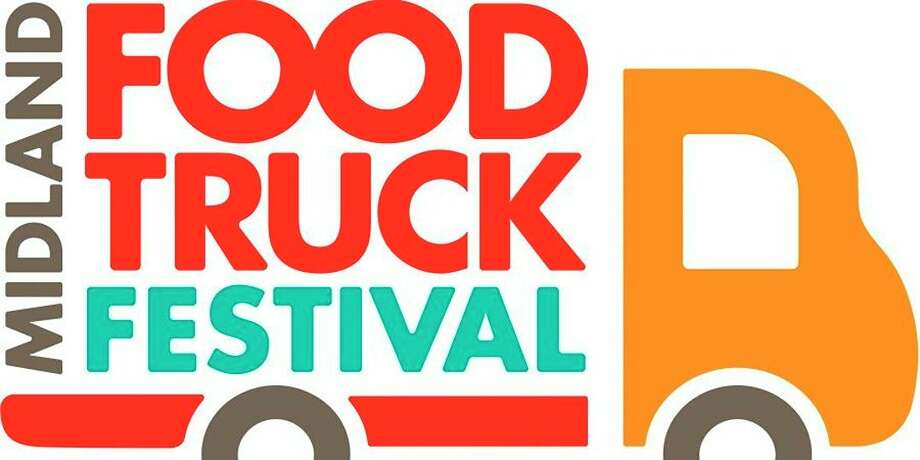 The Pop Up Midland Food Truck and Music Festival will take place 12-8 p.m. Saturday, Aug. 22 at Midland Towne Center. (Photo provided/Facebook)