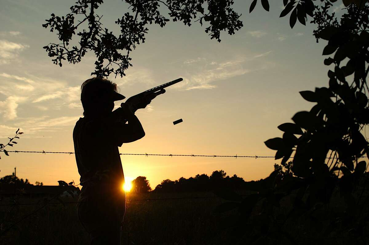 Dove hunting represents what is arguably the highest quality, low cost hunting experience available to Texas hunters. The season opens in the North and Central zones at 30 minutes before sunrise on Sept. 1, which falls on a Tuesday this year. Sept. 14 is the opener in the South Zone.