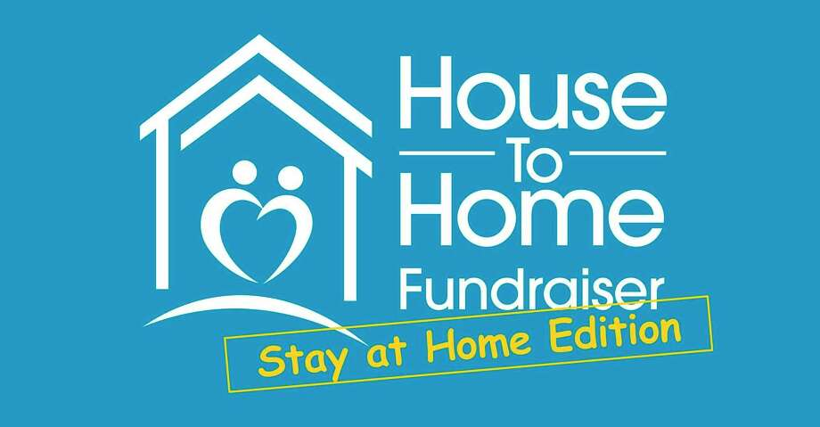 Home to Stay Housing Assistance Center's annual Home to House fundraiser is being held virtually on Aug. 27 due to the coronavirus pandemic. (Photo provided)