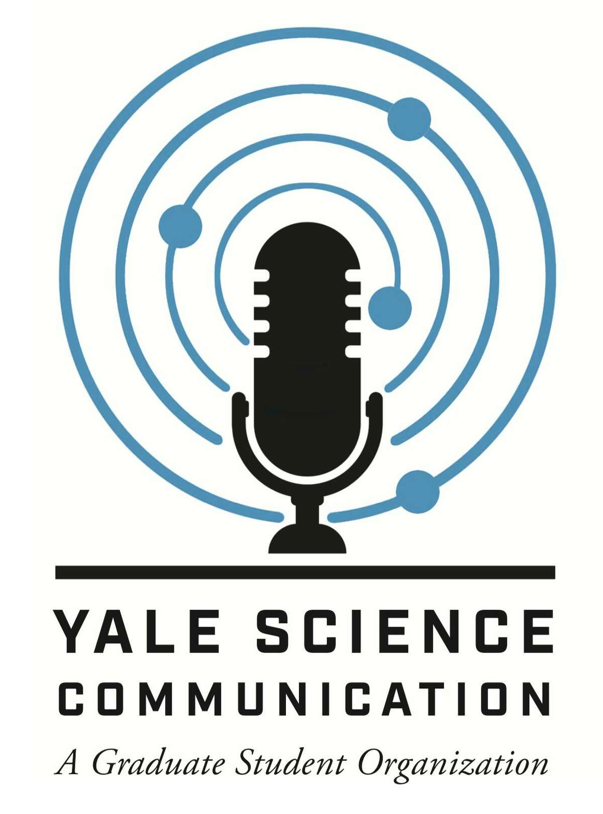 Yale Science Communication returns to New Canaan Library, presenting a live webinar in which they explore the nature of microbes Thursday, Sept. 17, at 7 p.m.