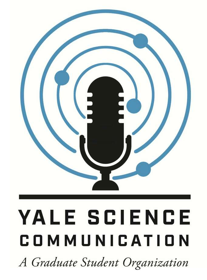Yale Science Communication returns to New Canaan Library, presenting a live webinar in which they explore the nature of microbes Thursday, Sept. 17, at 7 p.m. Photo: New Canaan Library / Contributed Photo