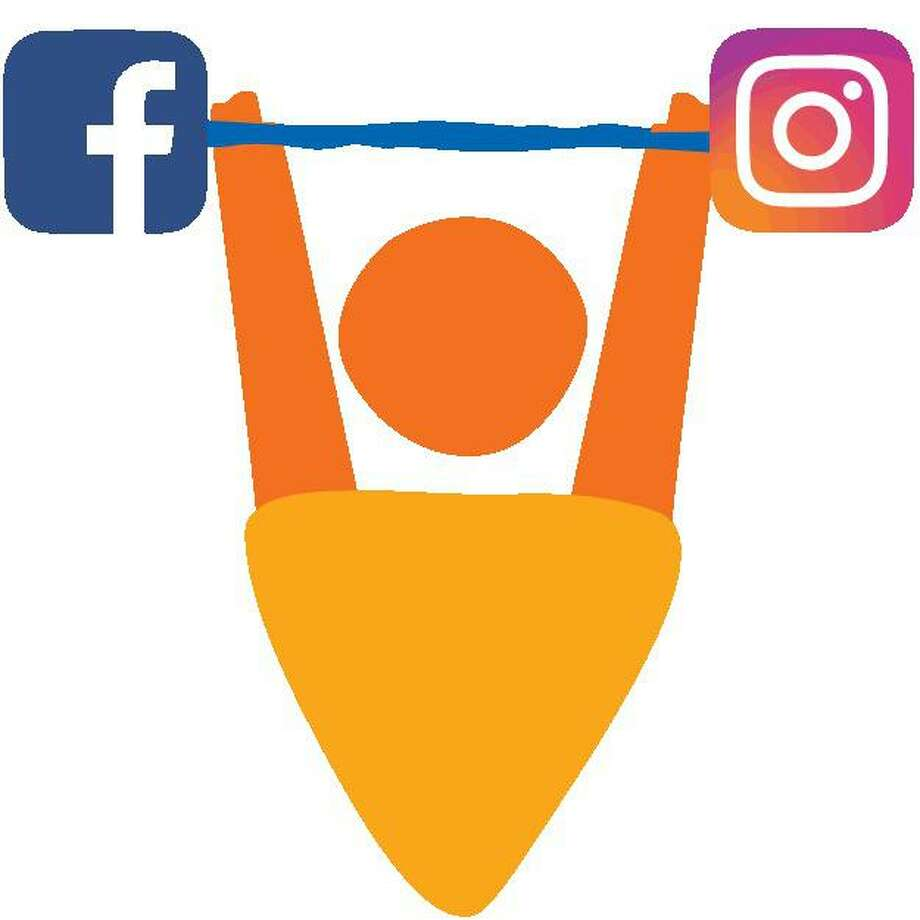 """New Canaan Library hosts a two-part webinar workshop, """"Social Media Bootcamp,"""" Tuesday, Sept. 8 and 15, at 10 a.m. Photo: New Canaan Library / Contributed Photo"""