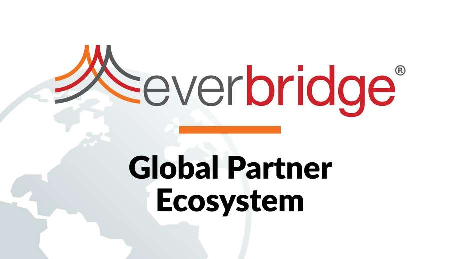 New Canaan has launched a new emergency notifications service platform called Everbridge this week. Photo: Associated Press