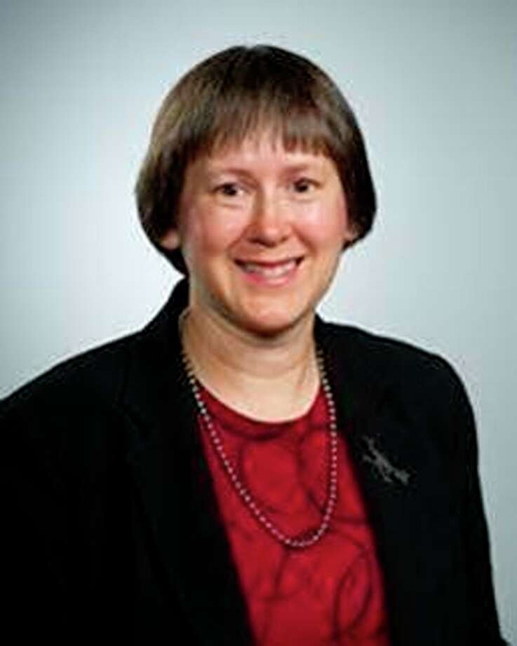 Dr. Catherine Bodnar