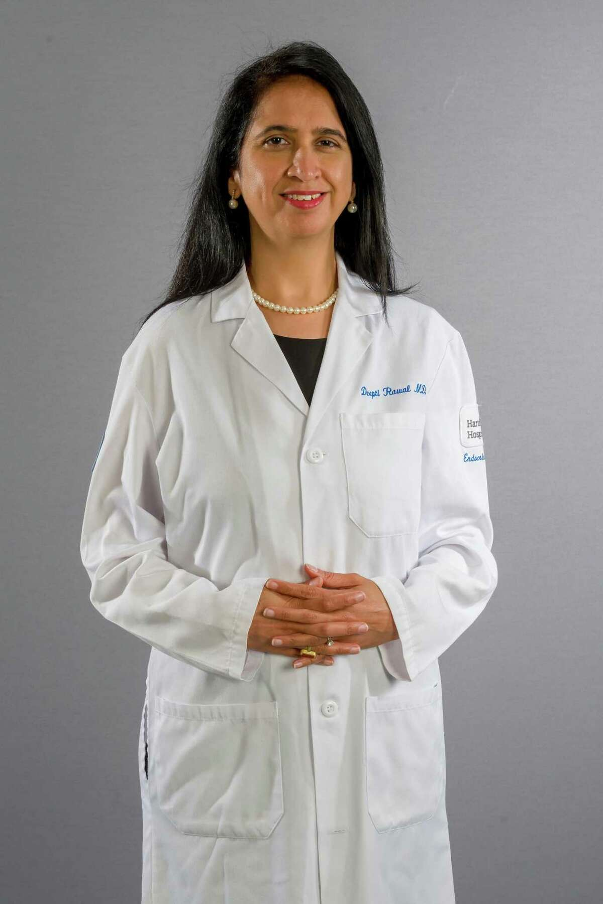 Aimee JetteDeepti Rawal, MD