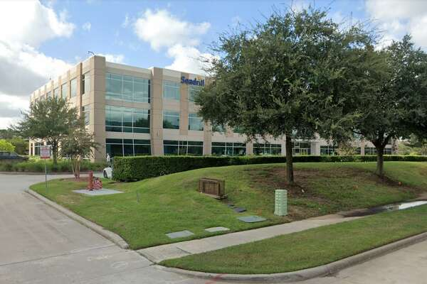 Seadrill Americas, Inc. is located at 11025 Equity Dr. in Houston.