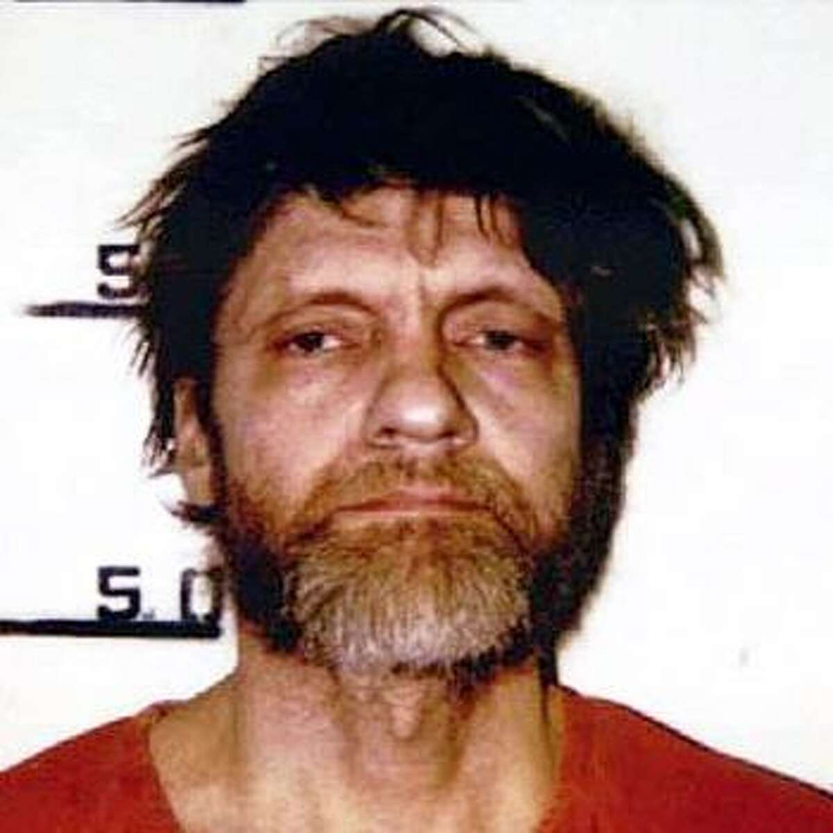 Ted Kaczynski, the Unabomber, was arrested after an investigation by the U.S. Postal Inspection Service.