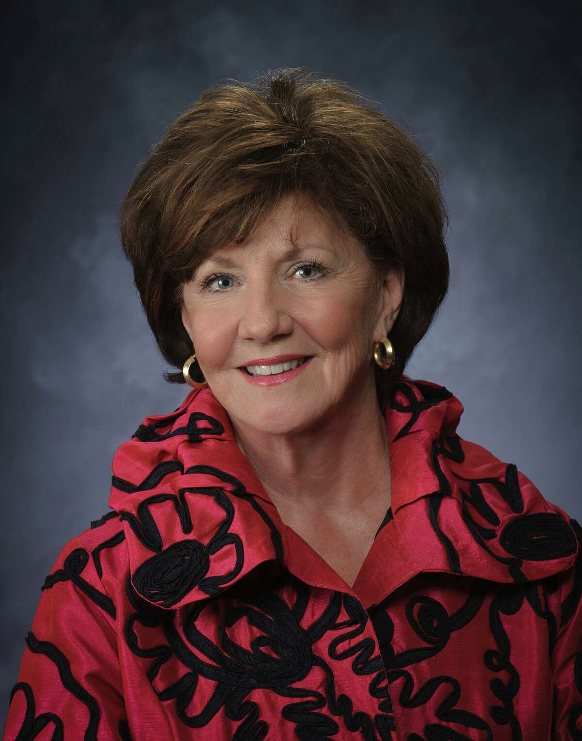 Dorothy Gibbons, The Rose Co-Founder and Chief Executive Officer