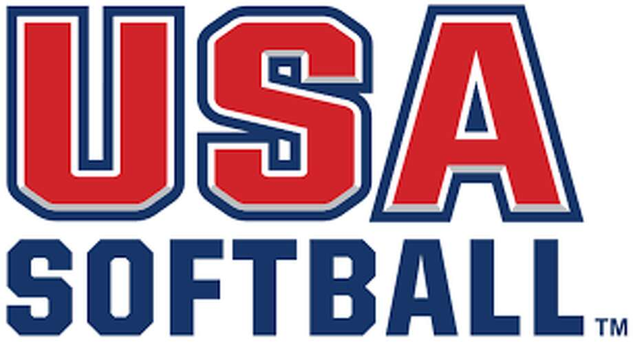 Mayan Agency won four straight elimination games Saturday to advance to the losers' bracket final of the USA Softball Men's Fastpitch Class C State Tournament at Redcoats Complex. Mayan will play at 9 a.m. Sunday for the right to advance to the state championship game. Photo: USA Softball