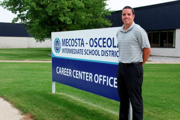 Steve Locke is the superintendent for the Mecosta Osceola Intermediate School District. He has been in this position since 2018.