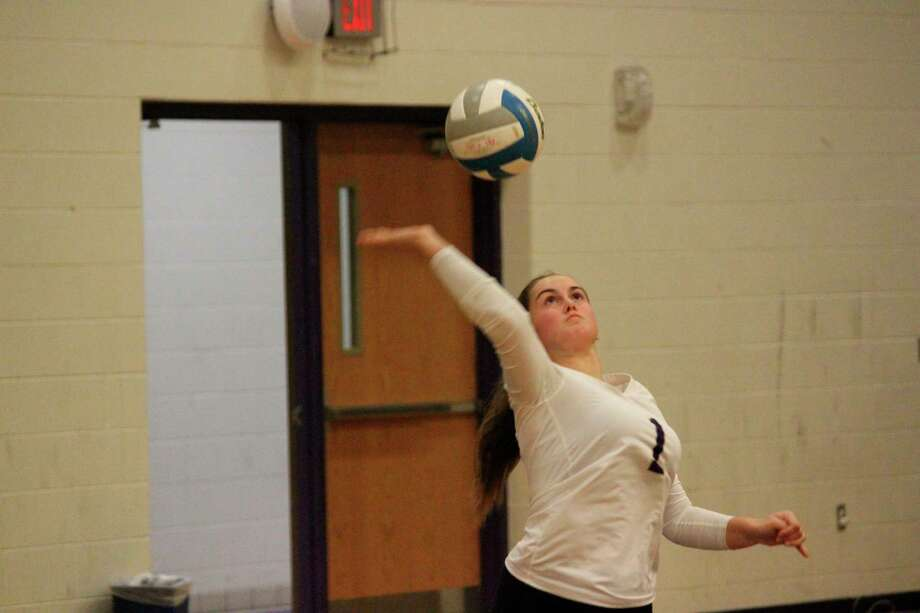 Per the MHSAA's announcement on Aug. 20, volleyball and boys soccer teams in Benzie County could officially begin their seasons on Aug. 21. (File photo)