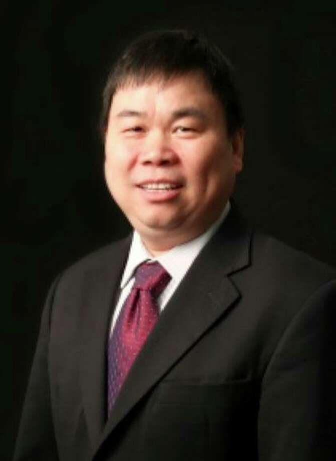 Texas A&M University professor Zhengdong Cheng faces federal charges of conspiracy, making false statements and wire fraud. Photo: Https://energy.tamu.edu/ / Https://energy.tamu.edu/ / https://energy.tamu.edu/