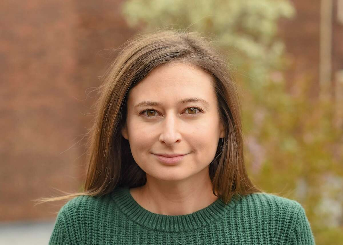 Lisa Gartner will be The Chronicle's editor overseeing investigations and narrative projects.